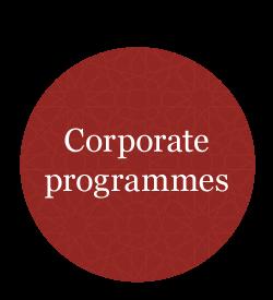 circle_corporate