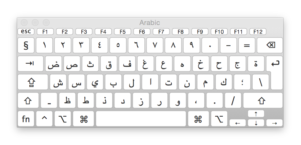 add_arabic_keyboard08