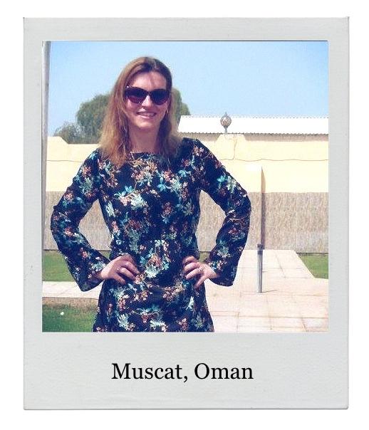 profile_sara