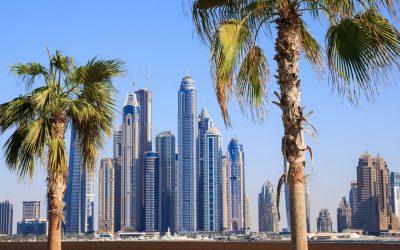 Shura Decision Making – Arabic and Islamic Culture