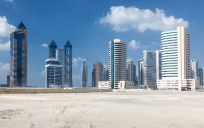 UAE to offer citizenship to select expats